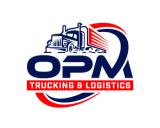 https://www.logocontest.com/public/logoimage/1618234089OPM-Trucking-_-Logistics-[Recovered].png